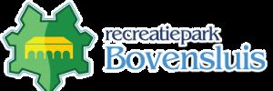 Recreatiepark Bovensluis